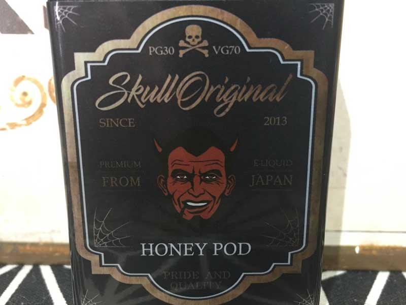 Skull Original、スカルオリジナルSKULLS、スカルズ
