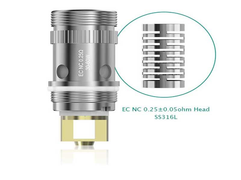 how to check firmware istick pico 75w